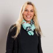 Tanja Körbl | Bürokauffrau, Organisation
