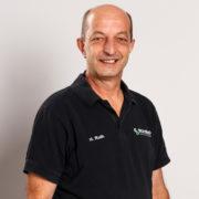 Harald Ruth | Gas- und Wasserinstallateur, Montage und Kundendienstleister